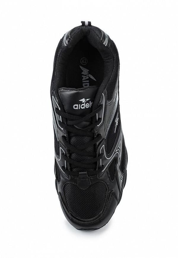 Мужские кроссовки Aidele 9192: изображение 4