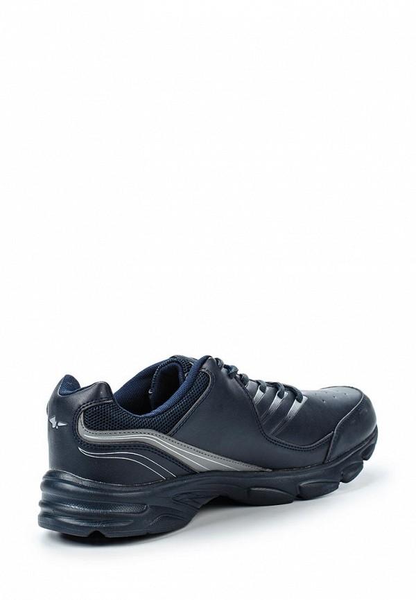 Мужские кроссовки Aidele 9231: изображение 2