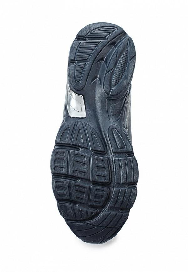 Мужские кроссовки Aidele 9231: изображение 3
