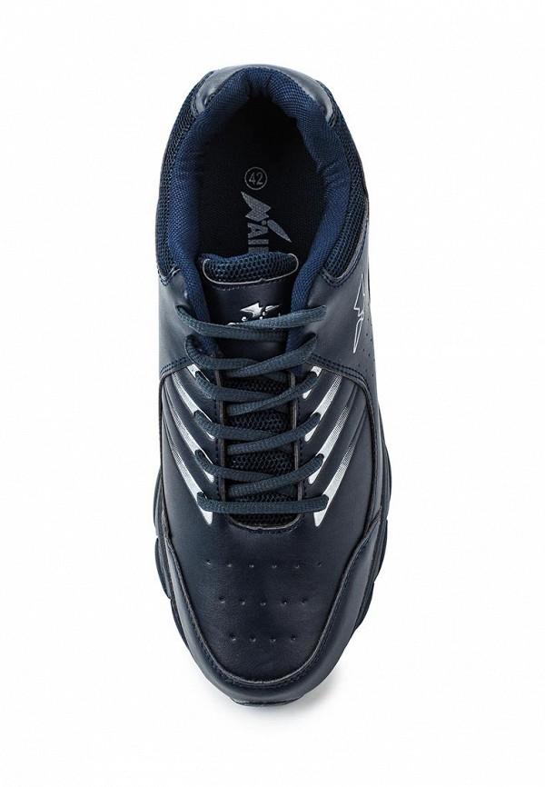 Мужские кроссовки Aidele 9231: изображение 4