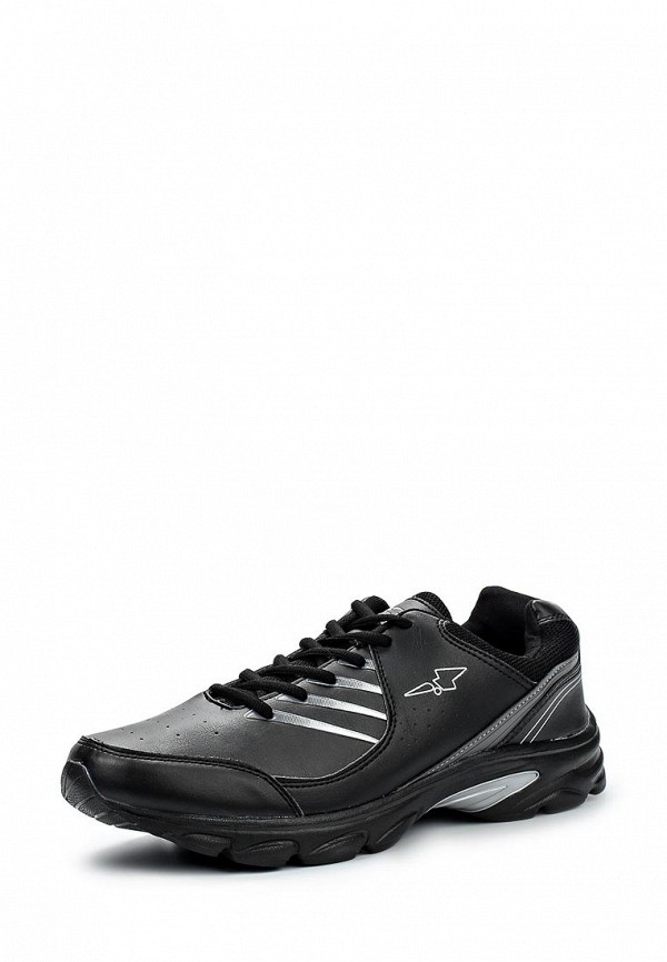 Мужские кроссовки Aidele 9232: изображение 1