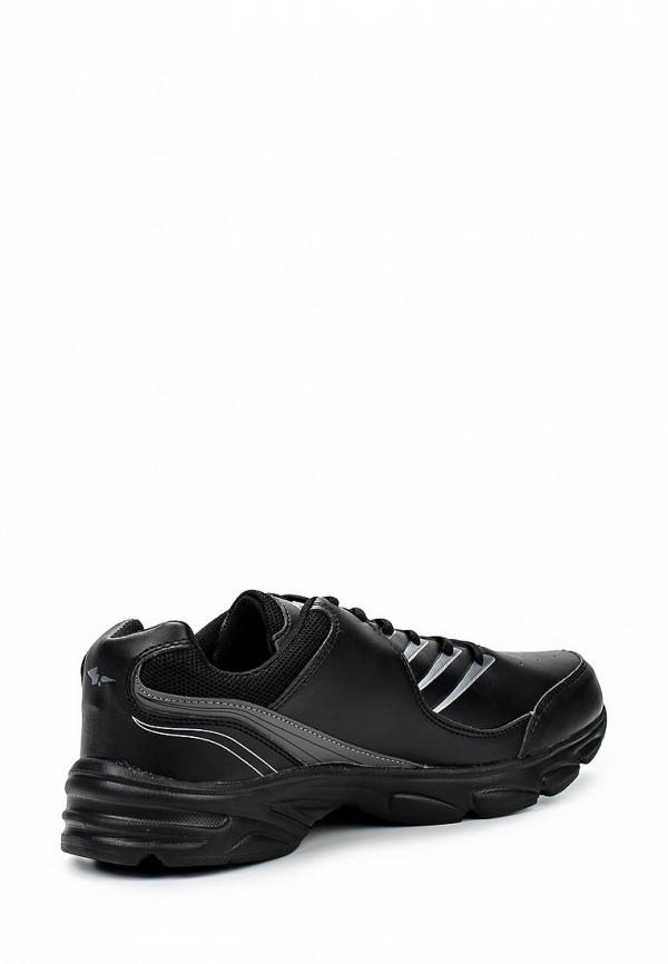 Мужские кроссовки Aidele 9232: изображение 2