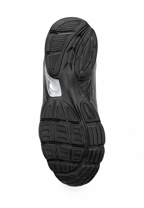 Мужские кроссовки Aidele 9232: изображение 3