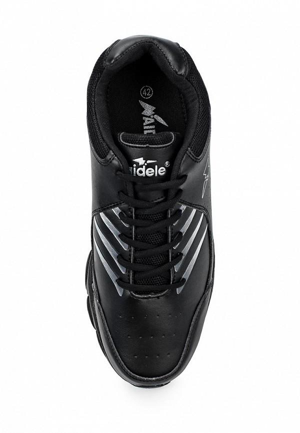 Мужские кроссовки Aidele 9232: изображение 4