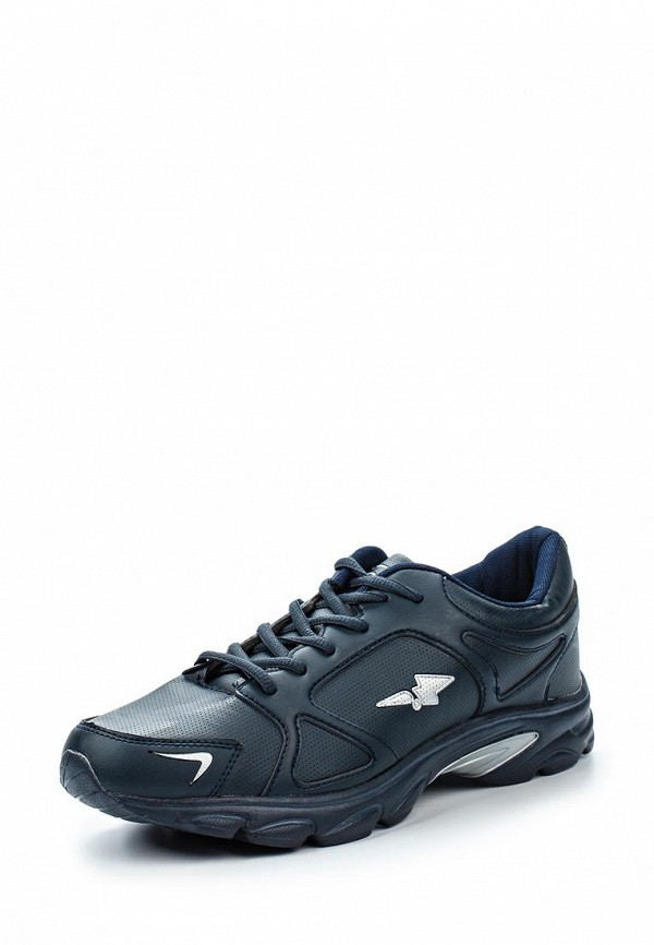 Мужские кроссовки Aidele 9237: изображение 1