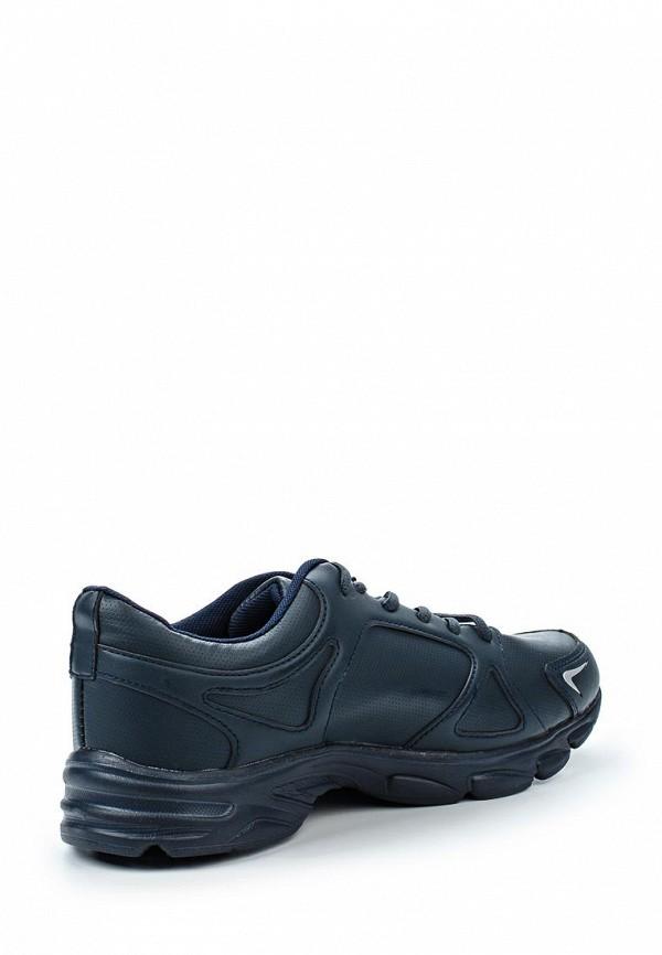 Мужские кроссовки Aidele 9237: изображение 2