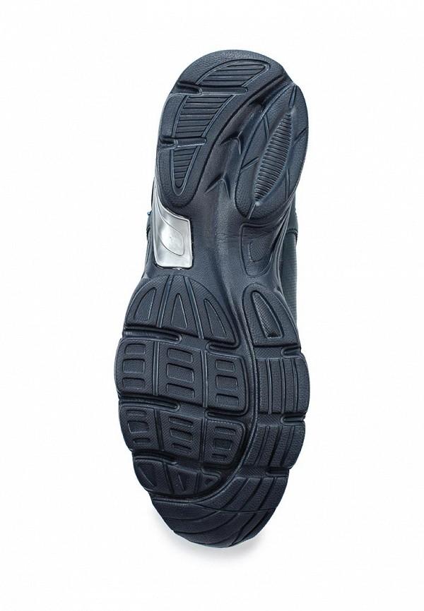 Мужские кроссовки Aidele 9237: изображение 3