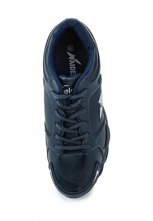 Мужские кроссовки Aidele 9237: изображение 4