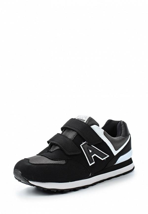Мужские кроссовки Aidele 9331: изображение 1
