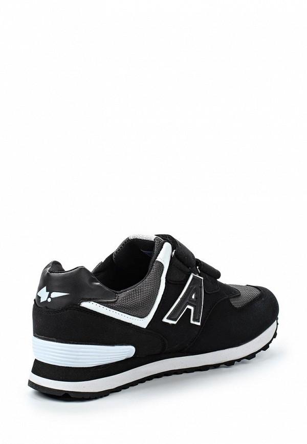 Мужские кроссовки Aidele 9331: изображение 2