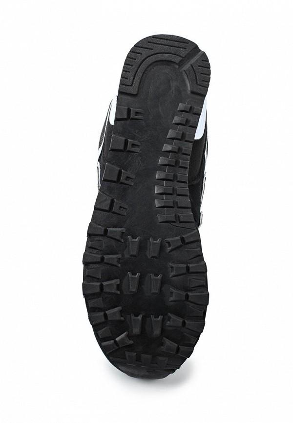 Мужские кроссовки Aidele 9331: изображение 3