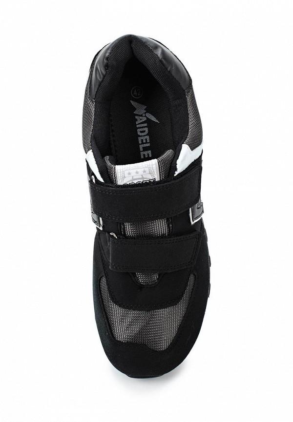 Мужские кроссовки Aidele 9331: изображение 4