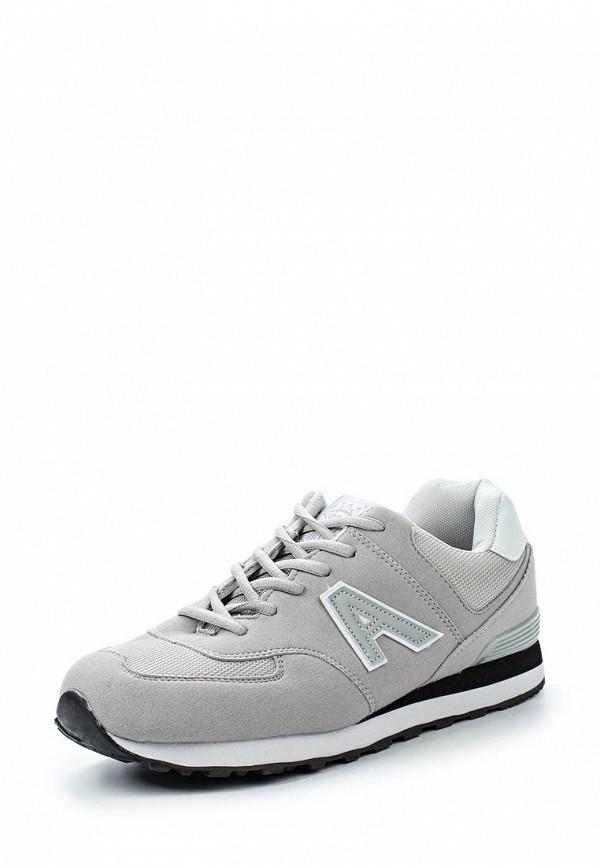 Мужские кроссовки Aidele 9350: изображение 1