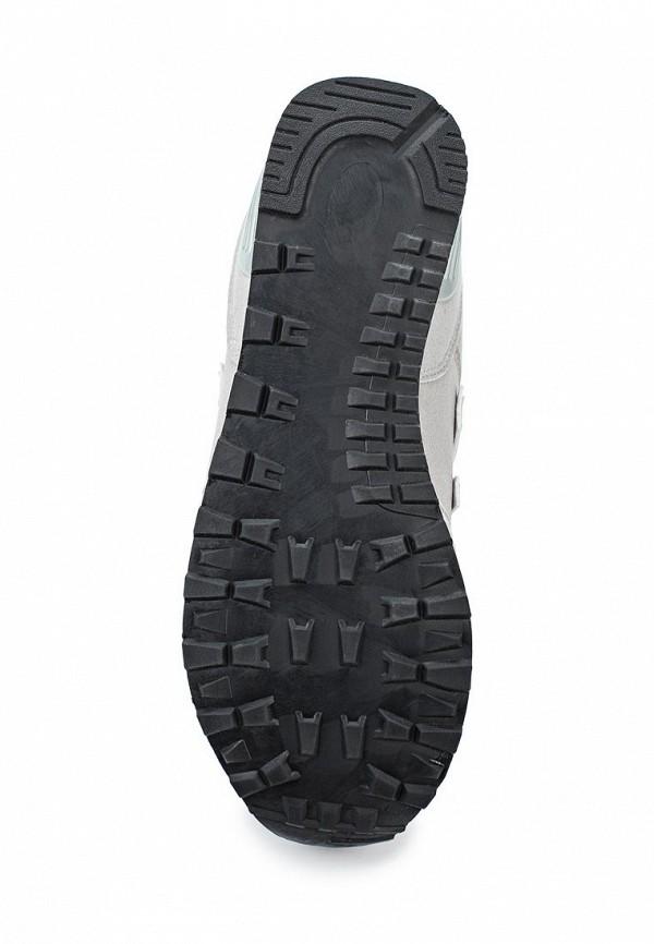 Мужские кроссовки Aidele 9350: изображение 3