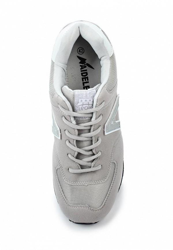 Мужские кроссовки Aidele 9350: изображение 4