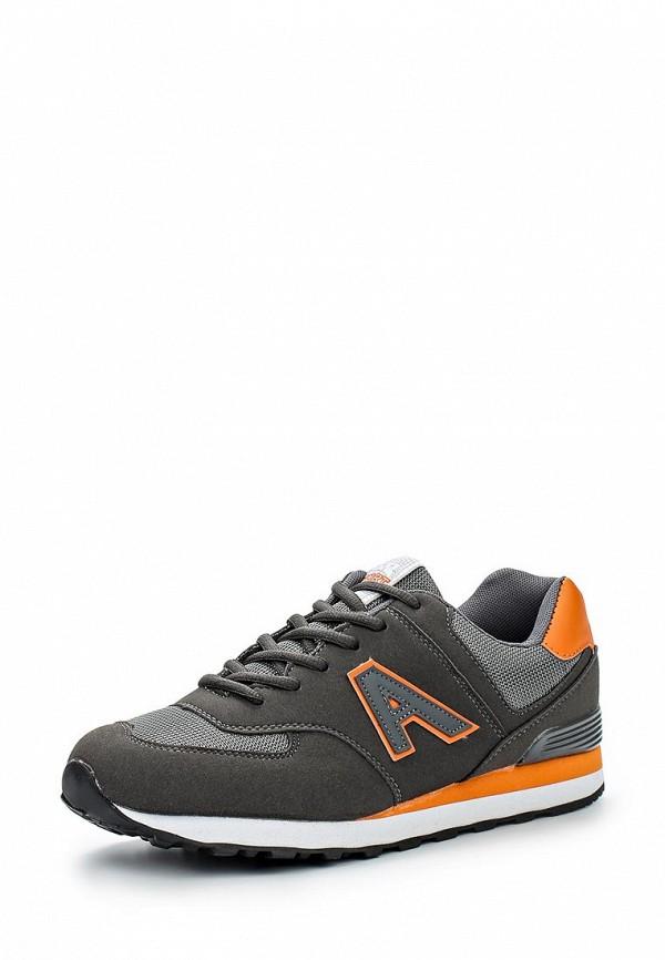 Мужские кроссовки Aidele 9353: изображение 1