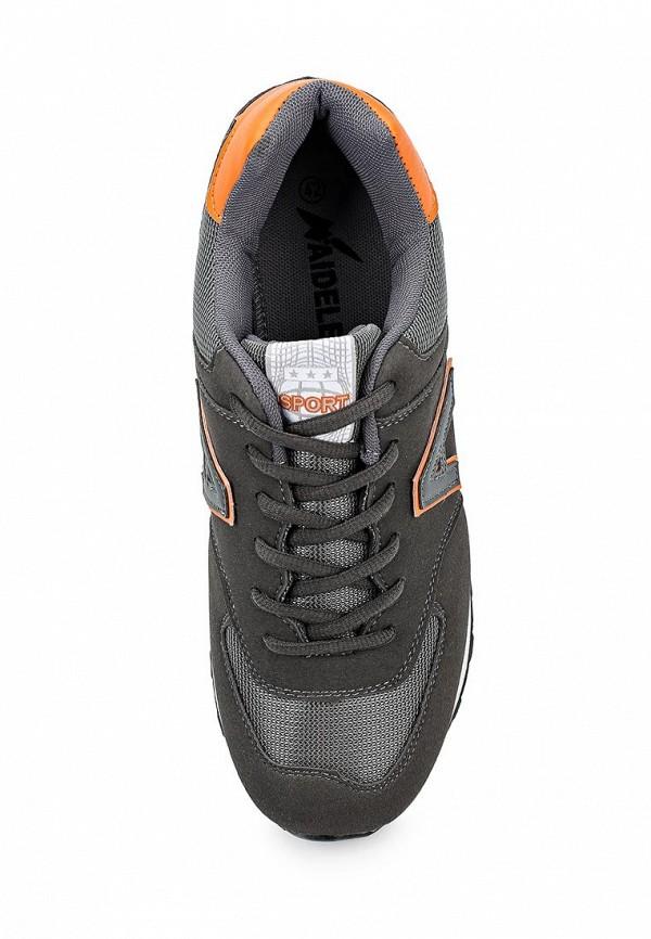 Мужские кроссовки Aidele 9353: изображение 4