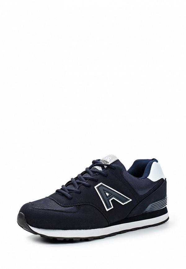 Мужские кроссовки Aidele 9354: изображение 1