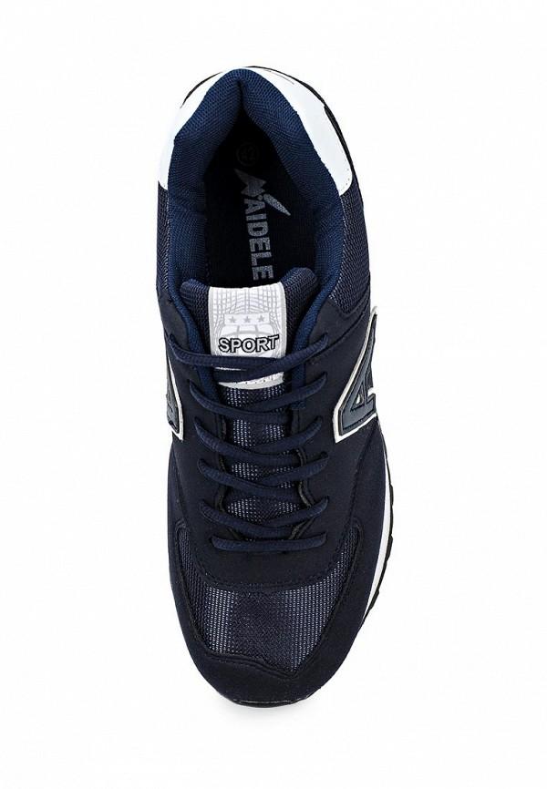Мужские кроссовки Aidele 9354: изображение 4