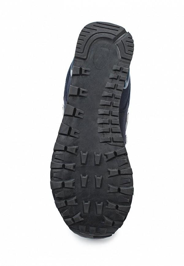 Мужские кроссовки Aidele 9363: изображение 3