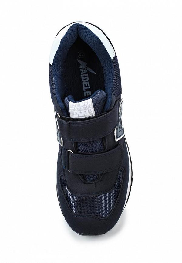 Мужские кроссовки Aidele 9363: изображение 4