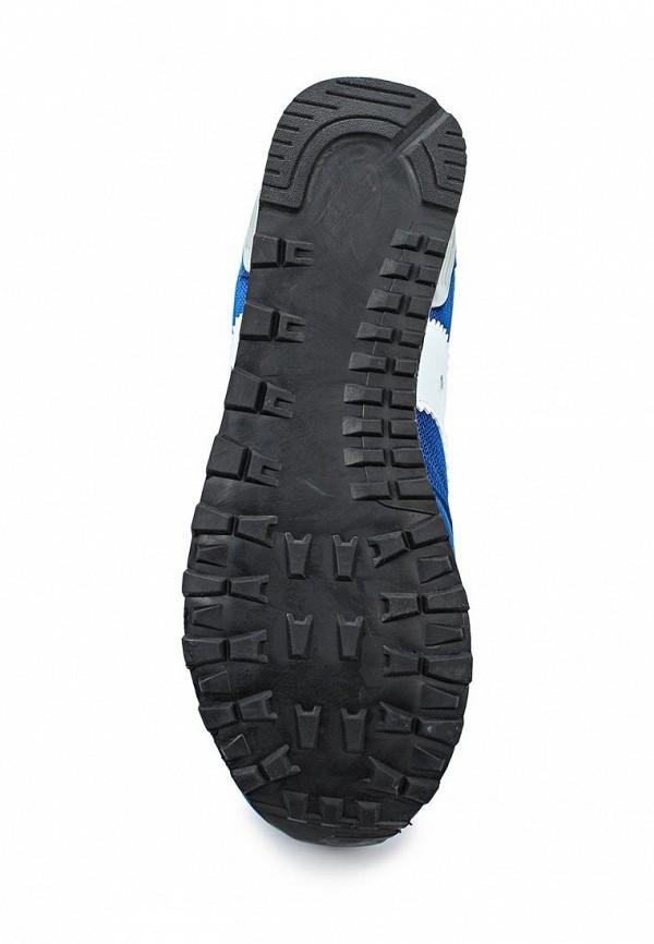 Мужские кроссовки Aidele 9376: изображение 3