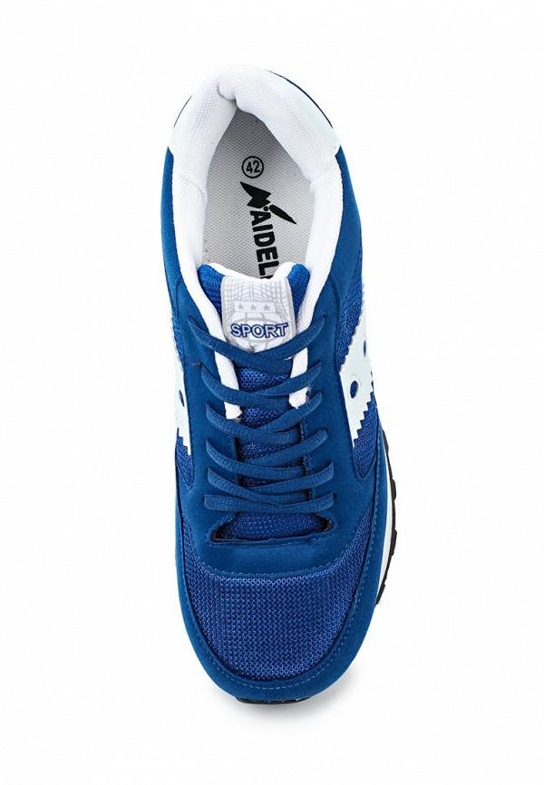 Мужские кроссовки Aidele 9376: изображение 4