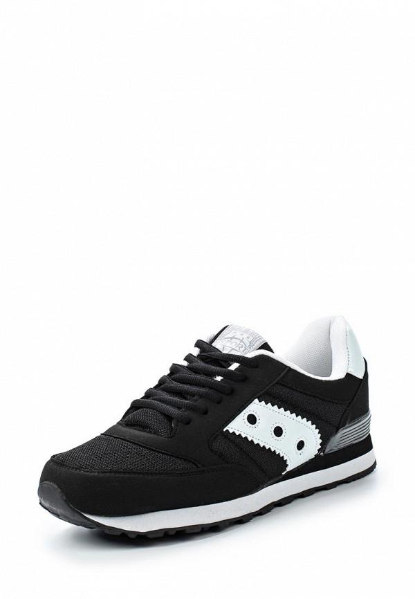 Мужские кроссовки Aidele 9378-: изображение 1