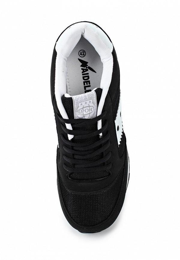 Мужские кроссовки Aidele 9378-: изображение 4