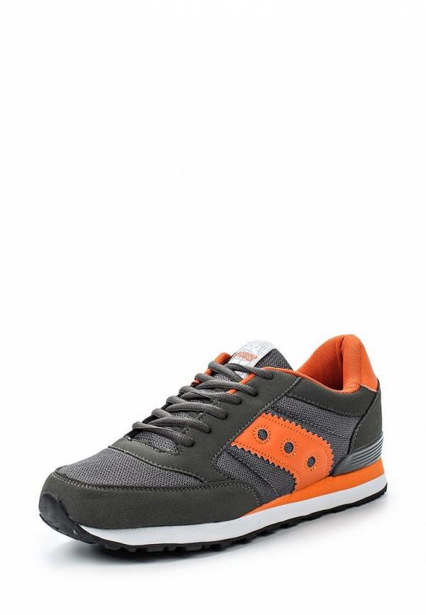 Мужские кроссовки Aidele 9379: изображение 1