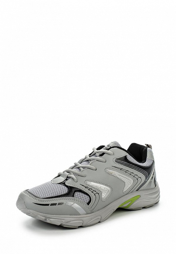 Мужские кроссовки Aidele 9379: изображение 5