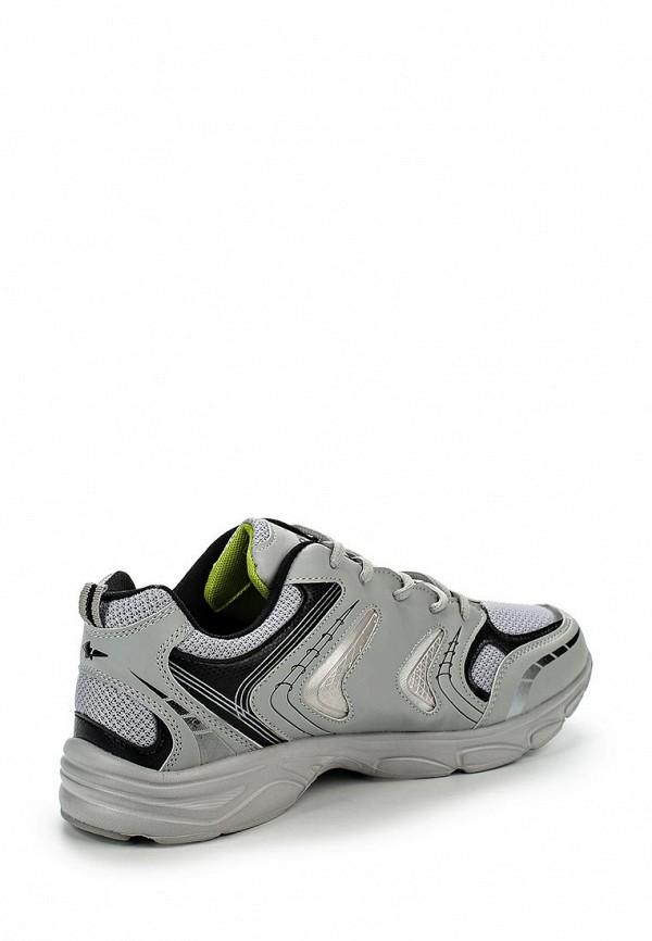 Мужские кроссовки Aidele 9379: изображение 6