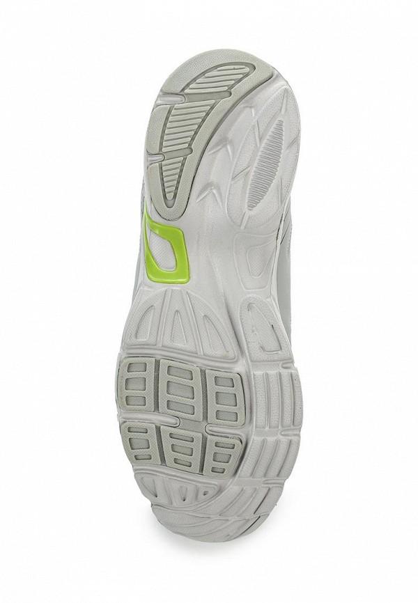 Мужские кроссовки Aidele 9379: изображение 7