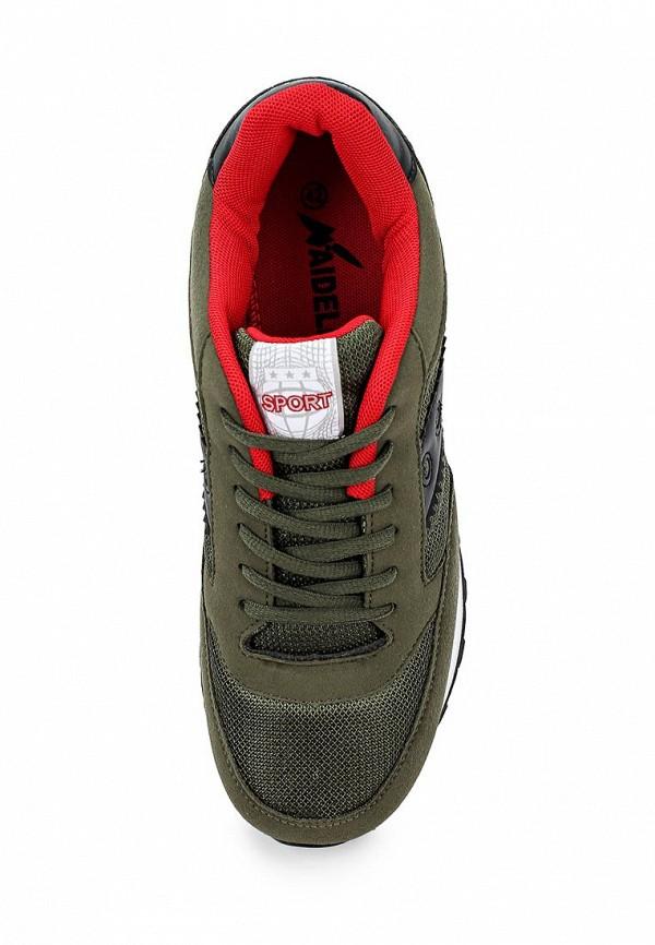 Мужские кроссовки Aidele 9380: изображение 4