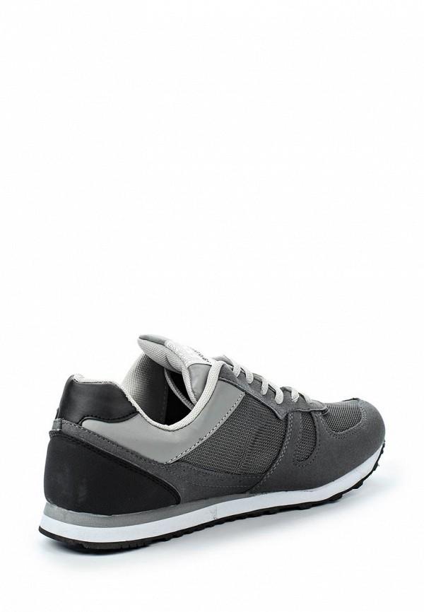 Мужские кроссовки Aidele 9677: изображение 2