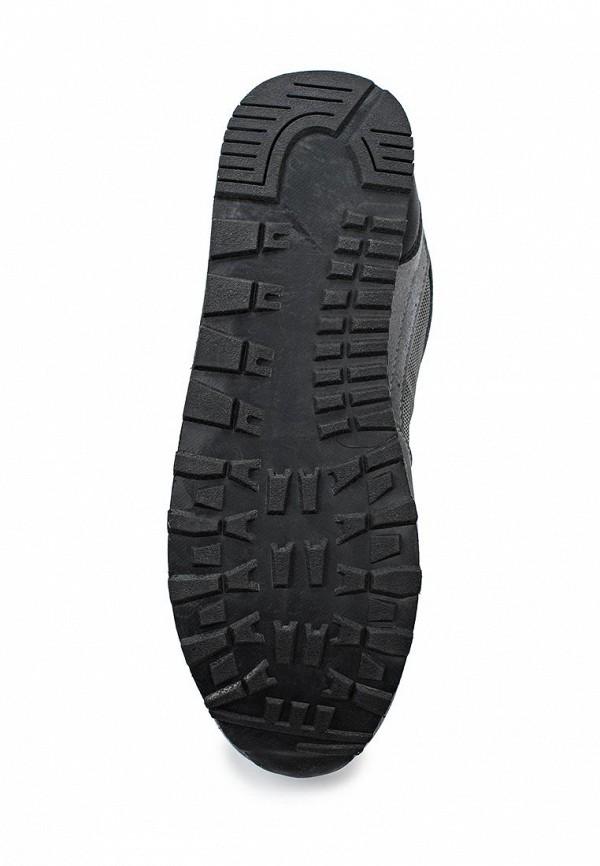 Мужские кроссовки Aidele 9677: изображение 3