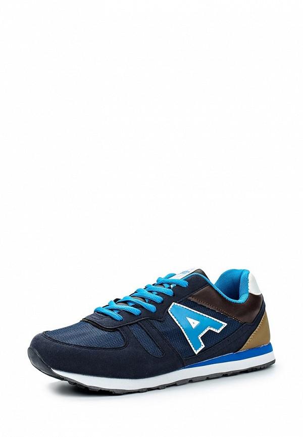 Мужские кроссовки Aidele 9678: изображение 1