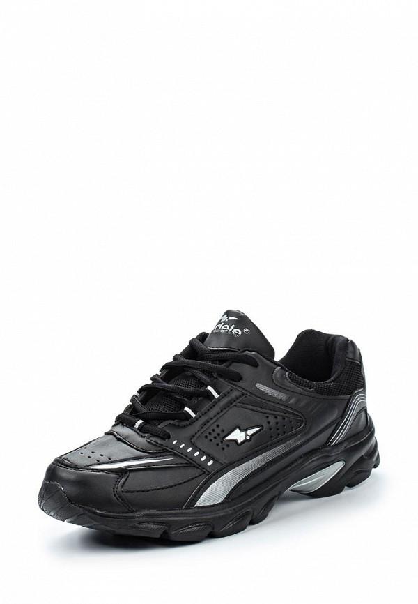 Мужские кроссовки Aidele 9801: изображение 1