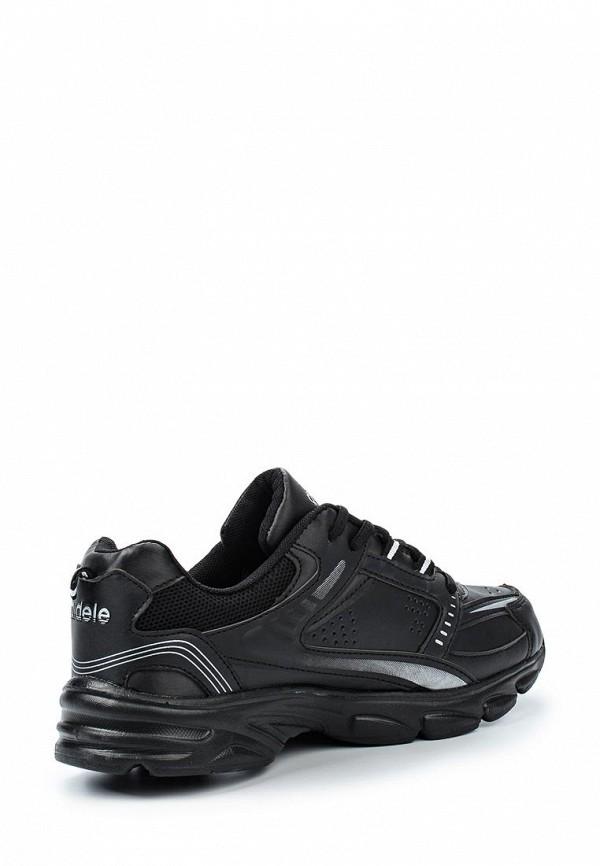Мужские кроссовки Aidele 9801: изображение 2