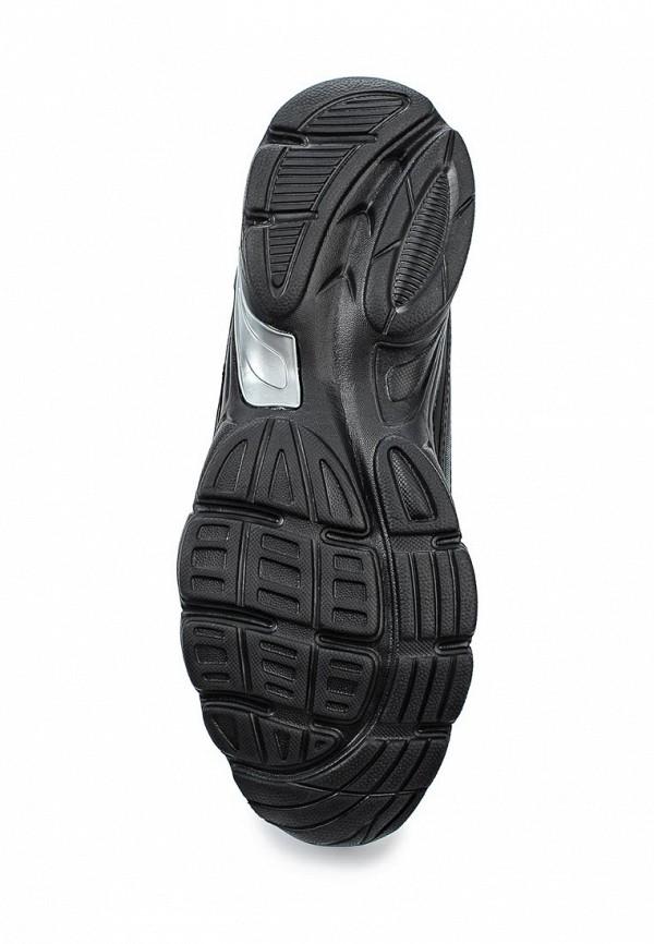Мужские кроссовки Aidele 9801: изображение 3