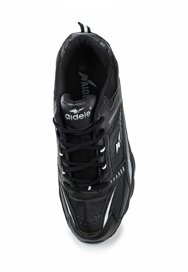 Мужские кроссовки Aidele 9801: изображение 4