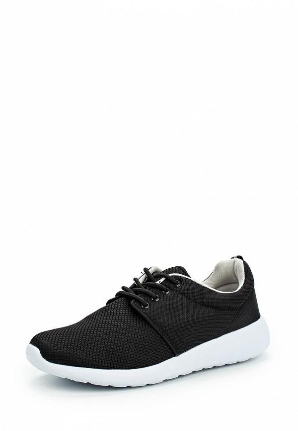 Мужские кроссовки Aidele F25-8634: изображение 1
