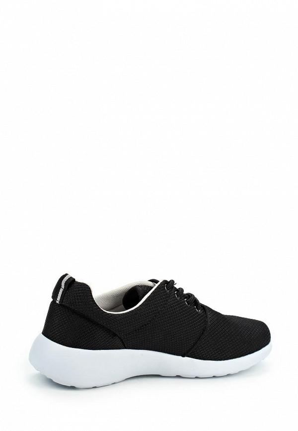 Мужские кроссовки Aidele F25-8634: изображение 2
