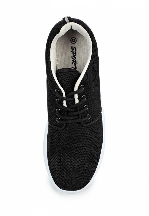 Мужские кроссовки Aidele F25-8634: изображение 4