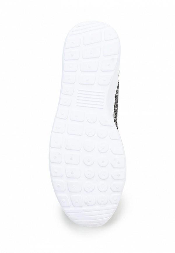 Мужские кроссовки Aidele F31-8727: изображение 3
