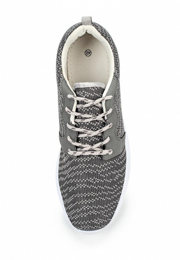 Мужские кроссовки Aidele F31-8727: изображение 4