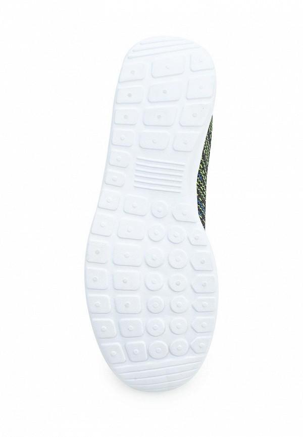 Мужские кроссовки Aidele F31-8601: изображение 3