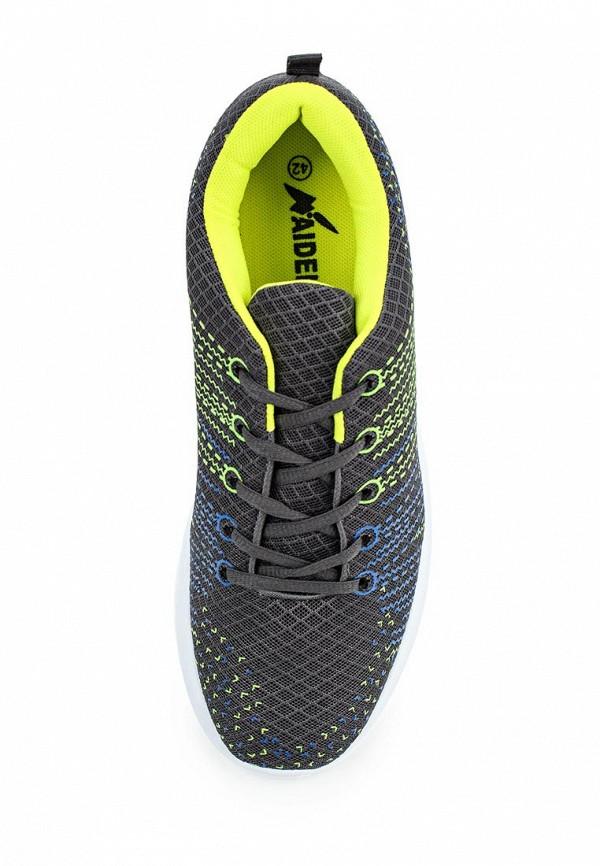 Мужские кроссовки Aidele F31-8601: изображение 4
