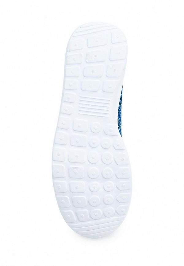 Мужские кроссовки Aidele F31-8602: изображение 3