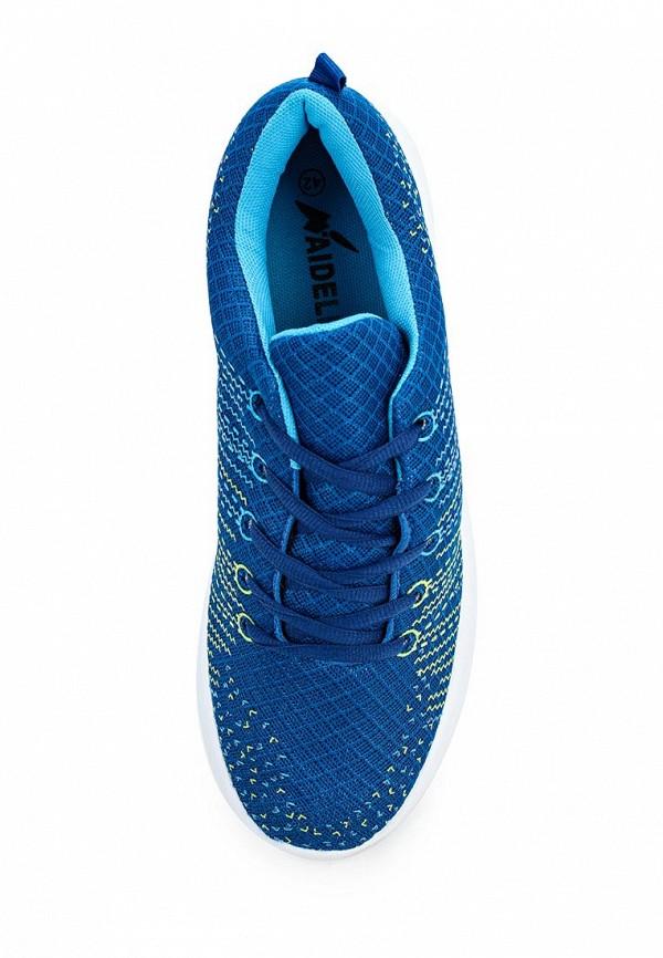 Мужские кроссовки Aidele F31-8602: изображение 4